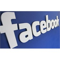 Facebook 2012 İstatistikleri