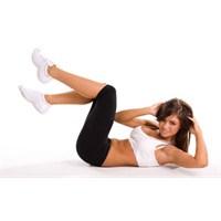 Sağlıklı Zayıflama İçin 40 Altın Öneri