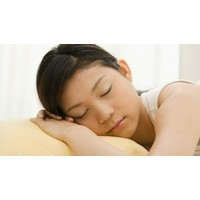Dünyaya Uyku Hastalığı Yayılıyor