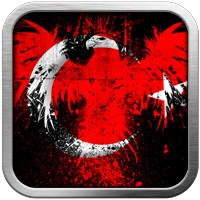 Türk Devletleri Uygulaması Promo Kodları