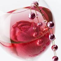 İn Vino Veritas…. Şarap Da Aşkınız Kadar Gerçek!