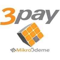 3pay Mikro Ödeme'nin Girişimcilik Hikayasi