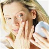 Kozmetikler Ve Allerji Riski