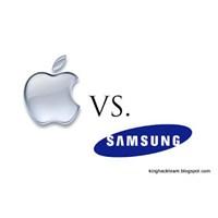 Bu Kez Apple Haklı Çıktı!