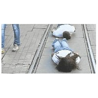 Planking Nedir?