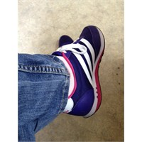 Adidas Neo Vracer Sneakers