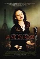 Vie En Rose, La (kaldırım Serçesi)