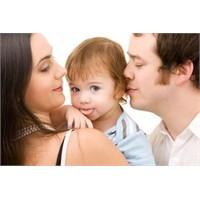 Doğum Borçlanması Dikkatli Yapılmalı