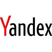 Yeni Arama Motoru Yandex