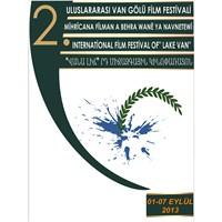 2. Uluslararası Van Gölü Film Festivali