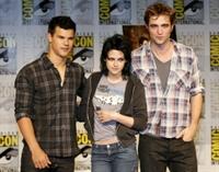Comic Con 2009 dan Geriye Kalanlar
