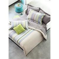 2010 – 2011 Lacoste ev tekstil koleksiyonu