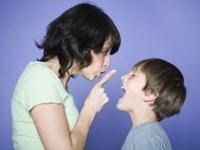 Annemizden Öğrendiğimiz Hayat Dersleri