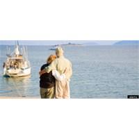 Emeklilik Yaşamı Konusunda 7 Yanlış Kanı