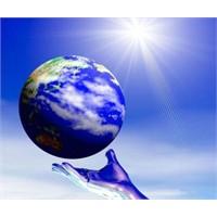 Dünyaya Benzeyen 140 Gezegen Var