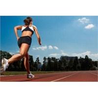 Hemen Koşmaya Başlamanız İçin 30 Neden
