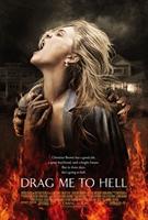 Drag Me To Hell (kara Büyü) (2009)