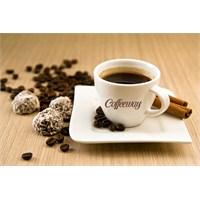 Evde Kahve Pişirmenin 7 Altın Kuralı