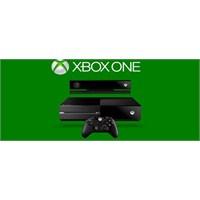 Xbox One Beklentilere Cevap Verebilecek Mi?