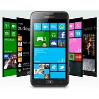 Lumia 920 Ve 8x'e Güney Koreden Rakip Geliyor !