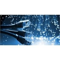 İnternette Yeni Teknoloji Li-fi