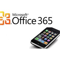 Office 365 Uygulaması İphone'da!