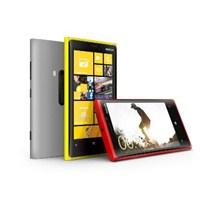 Nokia Lumia, Windows Phone İçin Yandex'i Seçti