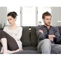 Kıskançlık Romantizmi Zedeler Mi?