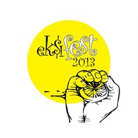 Ekşi Fest 14 Eylül'de Life Park'ta