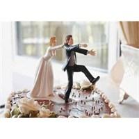 Evlilik (Halil Cibran)