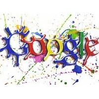 Googleda Çabuk İndexlenmek