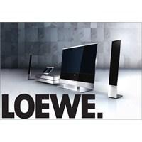 Apple Tv Üreticisi Loewe'yi Satın Mı Alıyor?