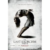 İlk Bakış: The Last Exorcism Part İi