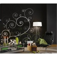 Duvar Kağıtları İle Dekorasyon
