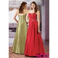 2013 Yeni Mezuniyet Elbiseleri