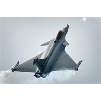 Mühendislik Harikası Savaş Uçakları