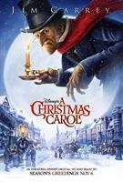 Yeni Yıl Şarkısı (2009) -a Christmas Carol-