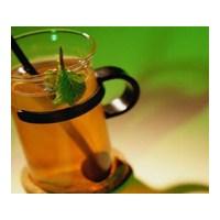 Zayıflama Çayı İle Kilo Sorununa Son