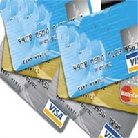 Kredi Karti Aidatlarini Nasil Geri Alabilirsiniz
