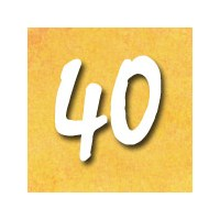 40 Sayısının Gizemi