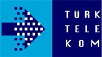 Türk Telekom Çağrı Merkezi İçin Personel Alıyor