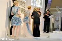 Elle Style Awards, 2010'da Türkiye'de!