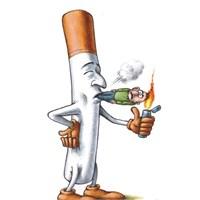 Sigarayı Bırakmaya Yardımcı Bitkiler