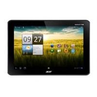 Acer'ın İlk Android 4.0(İcs) Önyüklü Tableti İconi