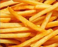 Patatesin Sıra Dışı 10 Kullanım Alanı