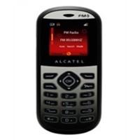 Bu Cep Telefonu 2 Tl
