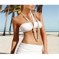 2013 Mayo Bikini Koleksiyonu