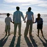 Aile Olmanın Erdemi