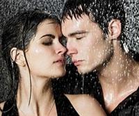 Aşk İksirinin İçeriği Tespit Edildi