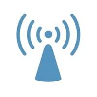 Açık Wi-fi'lar Tehlikeli Mi?